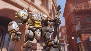 Q&A с разработчиками Overwatch: реворки героев и будущее игры (часть первая)