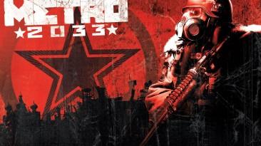 "S.T.A.L.K.E.R.: Call of Pripyat ""Звуки НПС и Аномалий"""