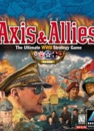 Axis & Allies: RTS