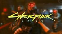 Разработчики Cyberpunk 2077 представляют двух новых персонажей - мистера Голдханда и мистера Дженкинса