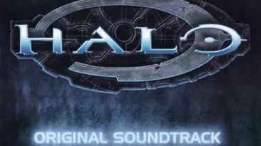 """Halo: Combat Evolved """"Original Soundtrack / Официальный Cаундтрек"""""""