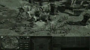 """Age of Empires 3 """"Gameplay"""""""