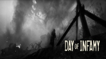 Релиз Day of Infamy состоится 23 марта