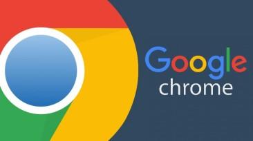 Chrome скоро будет загружать новую вкладку и другие страницы быстрее благодаря Microsoft