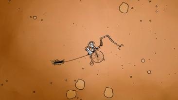 Кооперативная головоломка 39 Days to Mars выйдет на Xbox One и Nintendo Switch в начале 2019 года