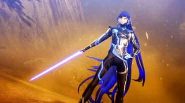 Shin Megami Tensei 5 и Final Fantasy 16 в топе самых ожидаемых игр по версии Famitsu