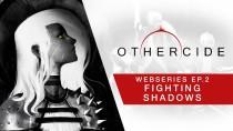Новое видео Othercide демонстрирует уникальную пошаговую боевую систему