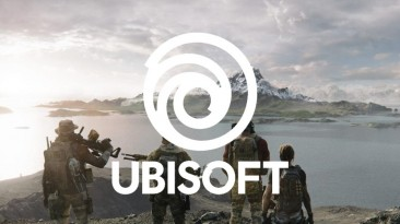 Ghost Recon Breakpoint тест Vulkan