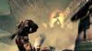 Lost Planet 2 в продаже с 18-го мая