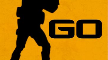 """Counter-Strike: Global Offensive """"Обновленная иконка игры"""""""