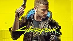 Неудержимые амбиции, тех.проблемы и дедлайны - более 20 авторов Cyberpunk 2077 анонимно рассказали о создании игры