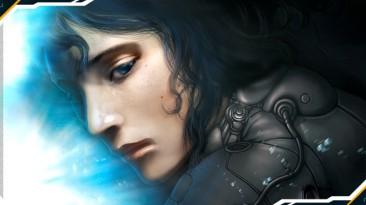 Aquanox Deep Descent таки получила средства на разработку