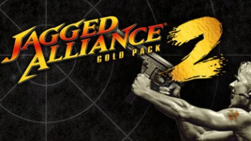 Jagged Alliance 2: Таблица для Cheat Engine [UPD: 14.09.2020] {crazygerry}