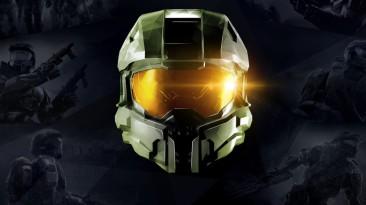 Поддержка клавиатуры и мыши на консолях, новая карта для Halo 3 и другое - детали предстоящего обновления Halo: MCC