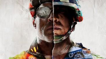 Никакого Steam: PC-версия Call of Duty: Black Ops Cold War станет эксклюзивом сервиса Battle.net