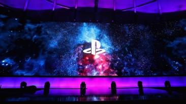 """Майкл Пактер: """"Пропуск E3 от Sony самая большая ошибка компании"""""""