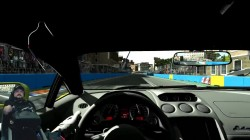 Gran Turismo 5 LAMBO-безумие в Риме при НЕРАВНЫХ раскладах!!!