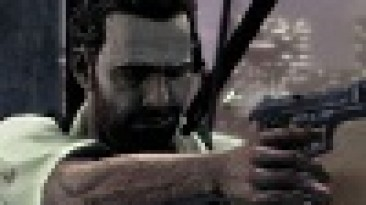 Max Payne 3 вышел из тени