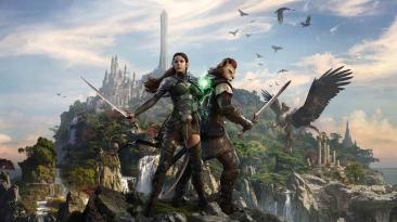 """Фил Спенсер: """"The Elder Scrolls VI выйдет не раньше 2023 года и только после релиза новой Fable"""""""