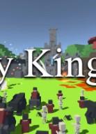Glory Kingdom