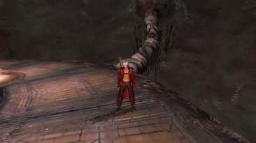 "Devil May Cry HD Collection ""Данте из Миссии 1-7"""