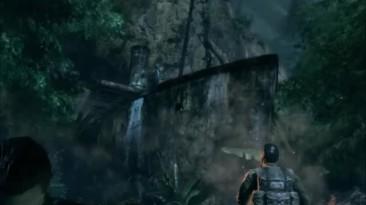 Прохождение Sniper: Ghost Warrior (Воин-призрак) - Часть 10. Конец близок...