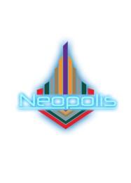 Обложка игры Neopolis