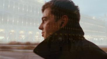 """Вышел трейлер документального фильма о Сергее Бодрове-младшем """"Нас других не будет"""""""