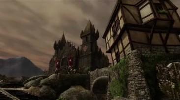 "The Dark Eye: Demonicon ""Трейлер (Gamescom 2013)"""