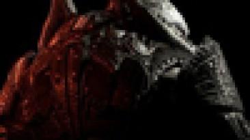 Epic Games готовит к релизу бесплатный набор карт для Gears of War 3