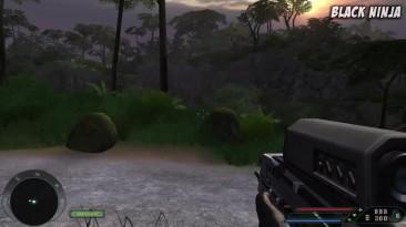 Пасхалки в Far Cry [Easter Eggs]