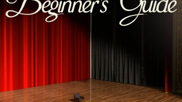 Русификация Озвучки The Beginners Guide! (RUS VOICE)