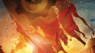 """Gears of War: Judgment """"OST (Официальный саундтрек)"""""""