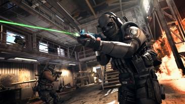 Call of Duty: Warzone - Худшее оружие