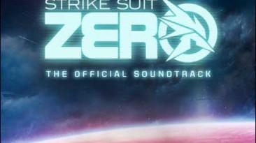 "Strike Suit Zero ""OST (Официальный саундтрек)"""