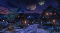 В The Elder Scrolls: Blades возвращается фестиваль ведьм!