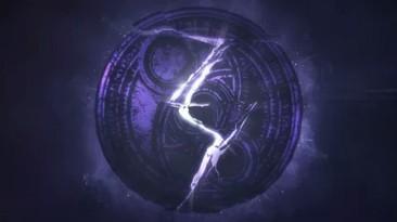 Процесс разработки Bayonetta 3 будет отличаться от прошлых игр, говорит Инаба Ацуши из PlatinumGames