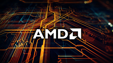 На Windows 11 исправили проблему с производительностью на процессорах от AMD