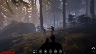 Ми убили Биггфутта - Finding Bigfoot Funny Moments!