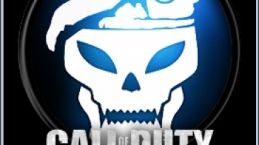 Call of Duty - Black Ops: Трейнер/Trainer (+23) [Update 5/6] {GradenT/PlayGround.ru}
