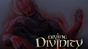 "Divine Divinity ""Soundtrack(MP3)"""
