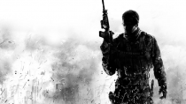 Слух: Ремастер Call of Duty Modern Warfarе 3 в разработке