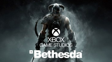 В Дуэте на E3 2021: Xbox и Bethesda выступят вместе на игровом шоу