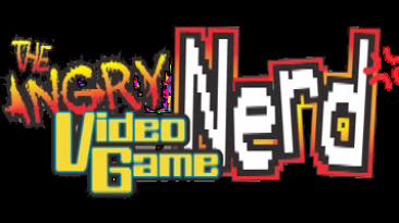 На консолях и ПК выйдет улучшенная версия первых двух экшенов Angry Video Game Nerd