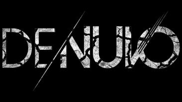 Bandai Namco удалила защиту Denuvo из Ace Combat 7: Skies Unknown