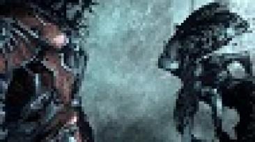 Выход первого DLC для Castlevania: Lords of Shadow опять отложен