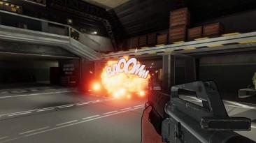 В обновлении 1.03 для ремейка XIII внесено более 200 исправлений на PS4