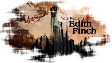 """What Remains of Edith Finch """"OST"""""""