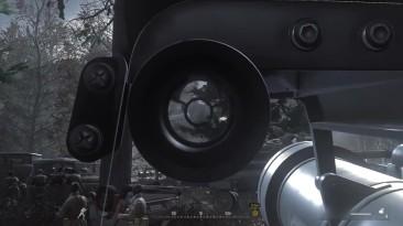 Баги и приколы CoD: Modern Warfare Remastered #3 [VANDELEY]
