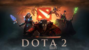 Dota 2 скоро удалит поддержку 32-битных систем, предупреждает Valve
